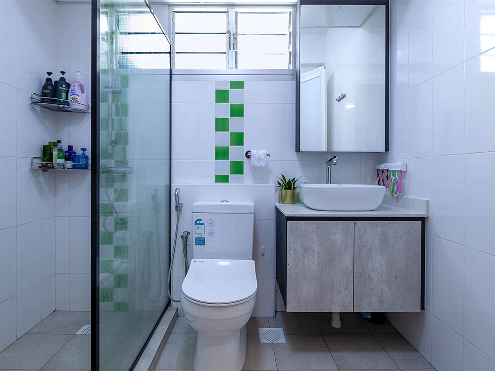 7 Tips to Get Cheap Toilet Renovation in Singapore